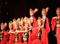 礼仪模特舞蹈演出各类演艺一手资源一手价格