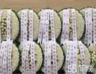 杭州哪里有丧葬用品店,杭州丧葬一条龙价格,免费咨询