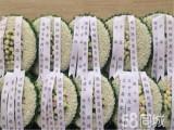 深圳殡仪馆电话,殡仪服务流程,深圳老人去世火化一条龙服务