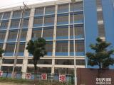 160平二楼厂房机械加工,生产带窗朝阳吴中郭巷