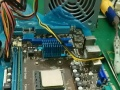 专业上门电脑快修,不修好不收费