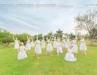 汉口成人学舞蹈哪里比较好 爵士舞中国舞拉丁舞瑜伽 免费试课