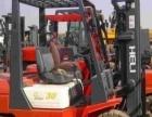 出售1-8吨二手叉车,二手装载机。邢台地区叉车高价回收