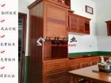 批发全铝家居,铝合金浴室柜型材 全铝橱柜 阳台柜材料