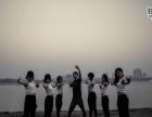 武汉武昌丁字桥附近哪里有学舞蹈培训班 少儿成人舞蹈