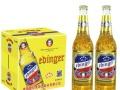 啤酒招商 啤酒代理 啤酒加盟 啤酒批发