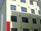 千人桥标准化厂房
