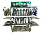 表现合鼎CS智能枪架真人CS装备特点,海南儋州市敬佩