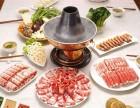 北京哪里有教老北京铜锅涮肉的 老北京涮羊肉培训班