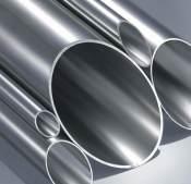 供应成都畅销不锈钢材料广元317L不锈钢