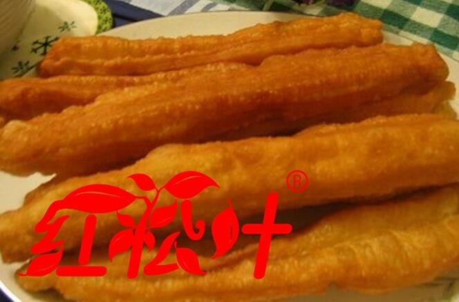 柳州有培训包子油条 红松叶 无冬无夏M1