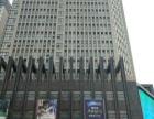 鸿悦国际 11楼 59平 2500/月