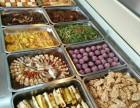 南京食堂承包就选江苏肥鱼膳食餐饮公司