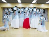 深圳专业民族舞蹈培训 成人民族舞蹈培训班