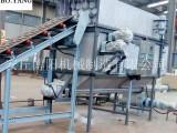 山東尿素自動拆包機 自動破包機制造商