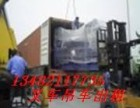 上海卢湾区3吨叉车出租-高空车租赁打浦桥吊车出租