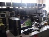 张家港办公设备回收 张家港公司电脑回收 张家港单位电脑回收