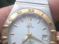 手表名表瑞士表维修保养电池表带