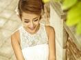 北京结婚需要化妆去哪里找
