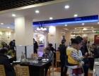 凤翔 县城秦凤路南段 酒楼餐饮 商业街卖场