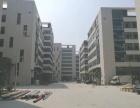 后溪工业区标准厂房独幢每层3200出租