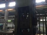 售:齐齐哈尔二机1250吨单点压力机