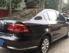 大众迈腾2012款 迈腾 1.8TSI 双离合 豪华版 精品好车