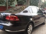 大众迈腾2012款 迈腾 1.8TSI 双离合 豪华版 精品好车 车况完美 可按