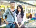 芜湖哪里可以学化妆晓宇国际化妆美甲培训学校