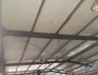 钢架结构彩钢房出售