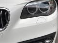 宝马 5系 2014款 525Li 2.0T 手自一体 豪华设计