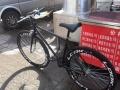 新自行车出售二手自行车/死飞/几乎全新 自行车