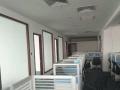 省会地标北国勒泰双商圈市核心580精装带家具高端楼
