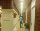 南京专业除甲醛除异味 新装修房除甲醛 室内除甲醛