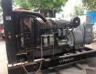 厦门大小发电机租赁柴油发电机出租厦门静音发电机
