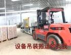 武鸣区,里建东盟经济开发区3到10吨叉车出租