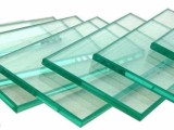 10mm浮法玻璃价格,浮法玻璃价格表