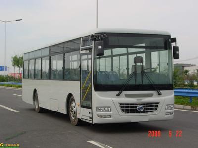 温州到楚雄大巴卧铺客车多少钱15825669926