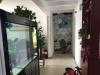 渭南-交通大厦4室2厅-2800元