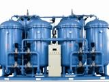 厂家供应变压吸附制氮机氮气机氮气发生器SN98-500