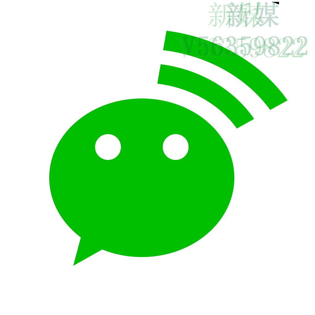2016411435436460_副本.png