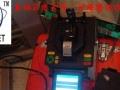 宣城光缆回收、高价回收光缆、光缆销售熔接施工