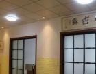 潍坊绍古斋书法专注培训11年,师资力量雄厚,高过关率