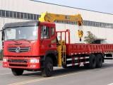 6.3吨~12吨随车吊出租,20吨~130吨吊车出租