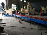 青海销售好的大型木材剥皮机-大型木材破碎机批发供应