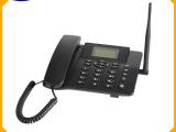 专业提供 蓝硕LS980 无线电话机 无线固话话机