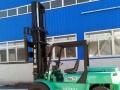 合力 H2000系列1-7吨 叉车  (新乡个人合力叉车出售)