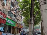普陀区平利路沿街商铺 展示面好 重餐饮 业态不限 有煤气