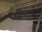 石景山区房屋改造 专业钢结构阁楼制作加固