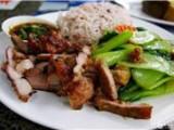 南京餐饮管理 南京食堂承包 南京快餐配送 南京食堂外包